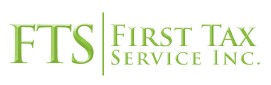 First Tax Service, Inc.